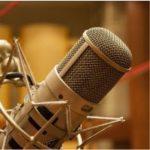 Podcast – Notícias BandNews FM