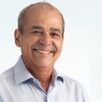 Ao pé do ouvido: Levi Vasconcelos