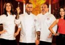 Top 5: Pratos incríveis sem carne no MasterChef