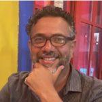 História e Arte: Ricardo Carvalho