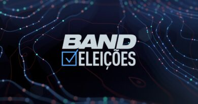 TRE-BA inicia a lacração das urnas para eleições em Feira de Santana e Vitória da Conquista