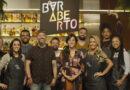"""Bar Aberto"" estreia na tela da Band na próxima terça-feira"