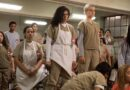 Neste domingo a Band apresenta o 4º episódio de Orange Is The New Black