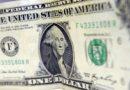 Após um dia de oscilações dólar cai para R$ 5,31 e fecha no menor valor em dois meses