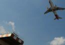 Empresas aéreas devem recuperar 80% das atividades em dezembro no Brasil