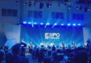 Expo Retomada reúne grandes nomes que avaliam a realização do evento em Salvador