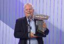 19º Prêmio Top Car TV é transmitido on-line com apoio da Band Nordeste