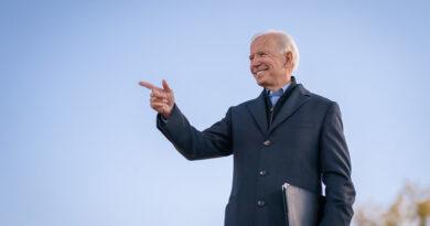 Reforma imigratória de Biden dá esperança para 40 mil brasileiros nos EUA