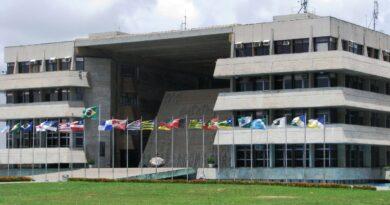 Assembleia Legislativa aprova orçamento da Bahia para 2021