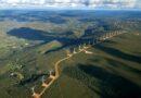 Bahia lidera geração de energia eólica e solar no país pelo segundo ano