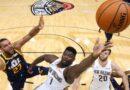 Band transmite duas partidas da Conferência Oeste da NBA nesta semana