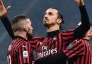 Milan e Bayern de Munique são destaque na tela da Band no fim de semana