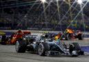 Grupo Bandeirantes anuncia contrato de transmissão exclusiva do Campeonato Mundial de F1