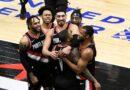 NBA é na Band! Confira os dois super jogos desta semana