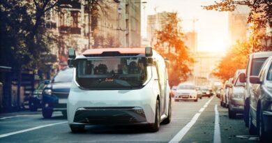 Serviço de mobilidade autônoma da Honda ganha novos parceiros e acelera no desenvolvimento