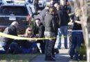 Três pessoas morrem em tiroteio em loja de armas em Louisiana, nos EUA