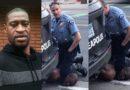 """Lei de reforma policial """"George Floyd"""" é aprovada pela câmara dos EUA"""