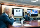 Senado aprova pacote trilionário para enfrentar a pandemia nos EUA