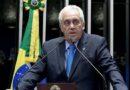 Otto Alencar diz que CPI da Covid deve começar na quinta e ouvirá ex-ministros da Saúde