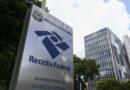 Receita Federal prorroga prazo de envio da declaração de imposto para 31 de maio