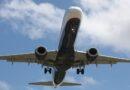 Malha aérea da Bahia é superior a 80% em janeiro de 2021