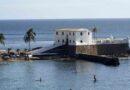 Anuário do Turismo aponta que Salvador é o destino nacional mais vendido em 2020