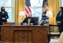 Joe Biden apresenta plano de educação financiado por impostos dos ricos de US$ 1,8 trilhão