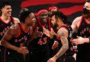 Nesta semana vai ao ar mais dois super jogos da NBA!