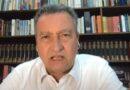 Rui diz que aplicaria Sputnik na Bahia mesmo sem aval da Anvisa