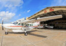 Salvador poderá ter voos comerciais para Mucugê
