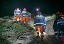 Atletas de corrida em montanha na China morrem após queda brusca de temperatura