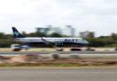 Azul vai começar a operar voos para Ilha de Comandatuba