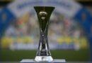 Mais uma novidade no canal do esporte! Campeonato Brasileiro série C
