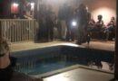 Polícia Militar encerra festa para mais de 100 pessoas em Vitória da Conquista