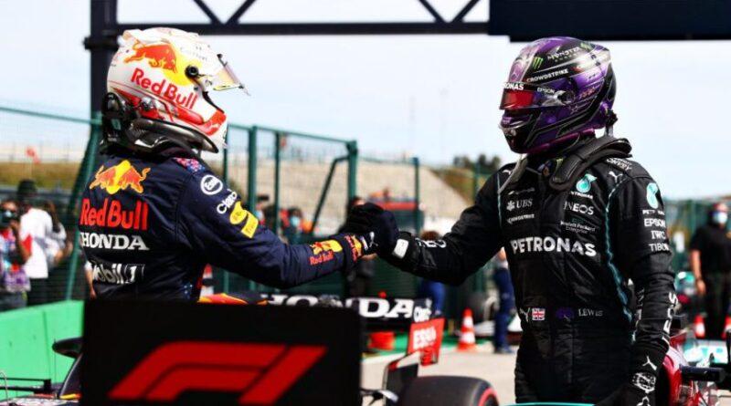 Quem vai se sair melhor no GP da Espanha, Red Bull Racing ou Mercedes?