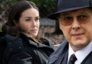 "Sábado é dia de ""The Blacklist"" na tela da Band"