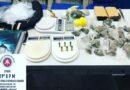 Traficante é preso com drogas dentro de mochila em bairro de Jequié