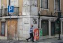 Portugal tem aumento de número de casos com previsão de quarta onda de contágios