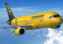 Salvador e Porto Seguro estão inclusos em voos inaugurais da companhia ITA