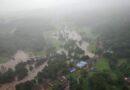 Chuvas causam deslizamentos de terra e deixam 67 mortos na Índia