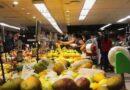 Inflação cai para 0,18% em julho, segundo a FGV