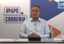 Rui Costa anuncia convocação de 899 universitários do Partiu Estágio