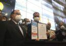Rui autoriza expansão de reconhecimento facial e de placas para 77 cidades baianas