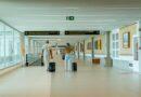 Aeroporto de Salvador terá novos destinos da Azul nesta alta temporada