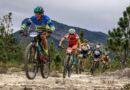 Mucugê terá evento de mountain bike neste fim de semana
