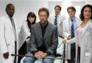 Sábado na Band: Dr. House enfrenta mais um desafio para cura de paciente