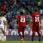Na volta da torcida na Arena Fonte Nova, o Bahia fica no empate com o Palmeiras