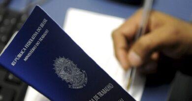 Confira as vagas de emprego do Simm para segunda em Salvador